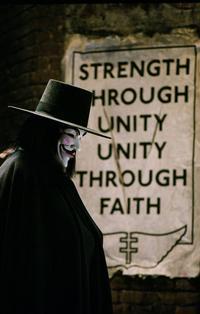 v-framed-against-the-unity-poster.jpg