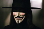 """#OWS for Vendetta: Viewing Occupy Wall Street through """"V forVendetta"""""""