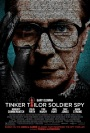 """Tinker Tailor Soldier Spy"" – The Antiscribe Appraisal"