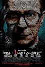 """Tinker Tailor Soldier Spy"" – The AntiscribeAppraisal"