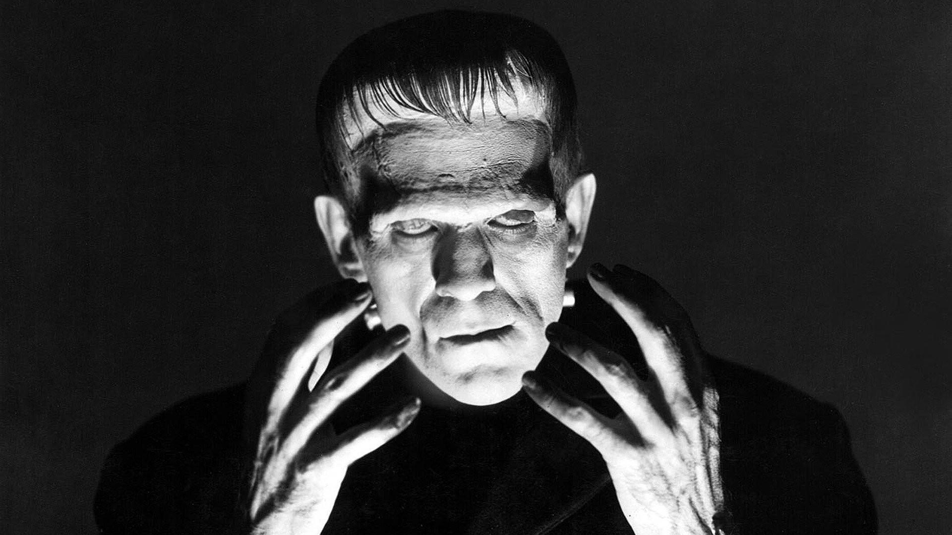 Frankenstein clerval homosexual marriage