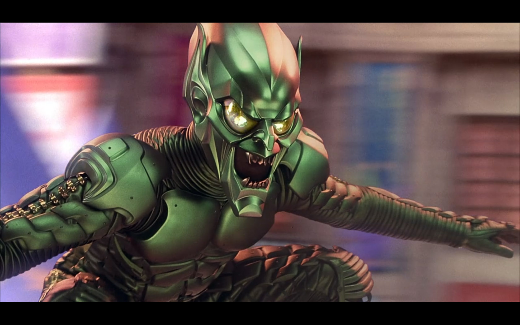 green-goblin-in-close-up.jpg