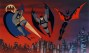 Batman: The Dark Knight's Best and Worst – Animation Edition