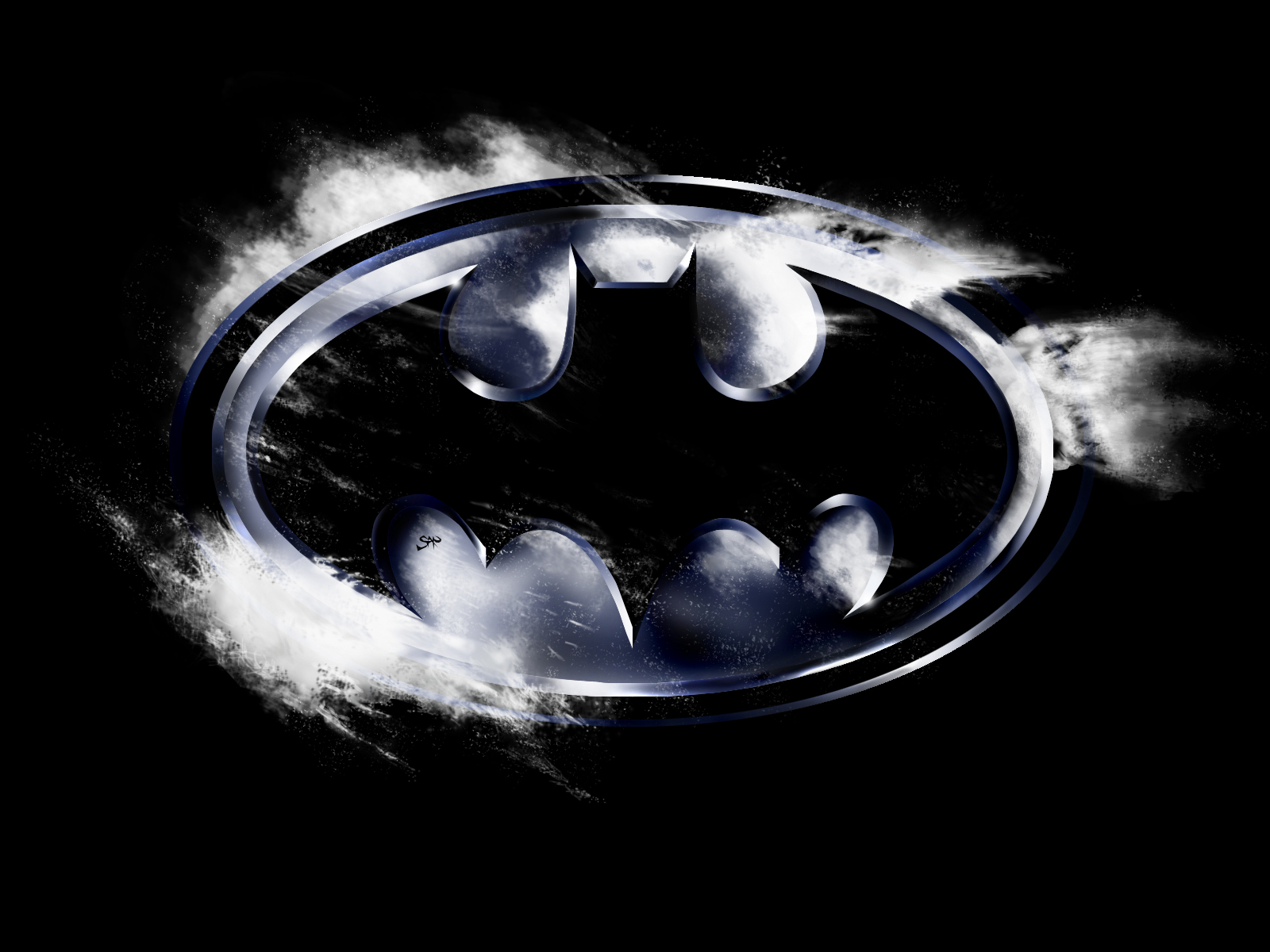 Batman the dark knights best and worst live action edition personally buycottarizona