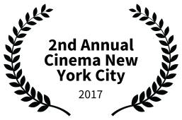 clean_CinemaNewYorkCity-2017